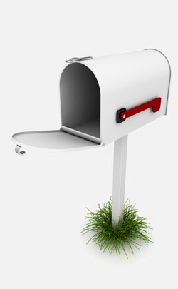 mail2