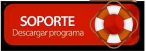support-button-psd